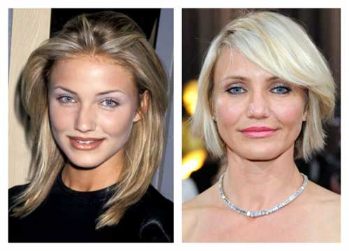 Cameron-Diaz-face
